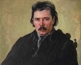 Галимҗан Ибраһимов – бөек якташыбыз