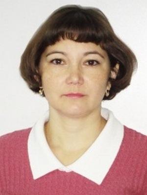 Кошки урта мәктәбенең татар теле һәм әдәбияты укытучысы Горшунова Илсөя Нурислам кызы