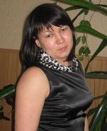 Минашаева Гүзәлия Фәрит кызы
