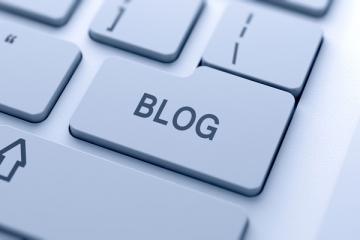 Раил Гатауллин блогы