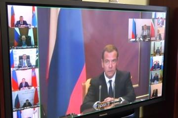 Россия мәктәпләренә 15,5 миллион укучы барачак