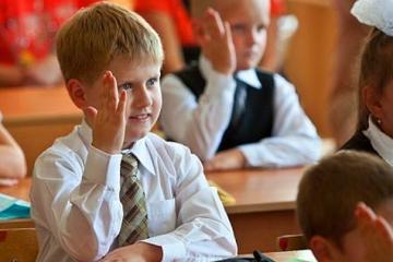 Минзәлә интернат-мәктәбе – Россиянең йөз иң яхшы мәктәбе арасында