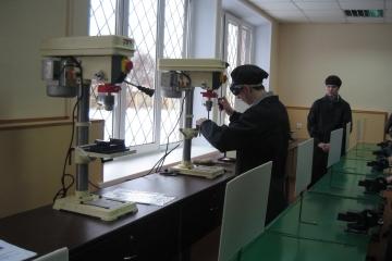 Татарстан мөгаллимнәре бәллүр ачкыч өчен ярыша