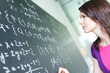 Математикларга хезмәт хакы дүрт тапкыр артачак