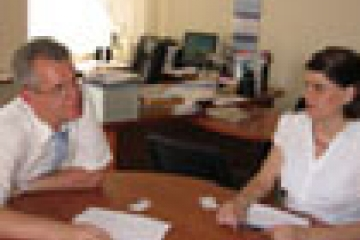 Бөекбританиянең Экзетер университеты Татарстан студентларын көтә