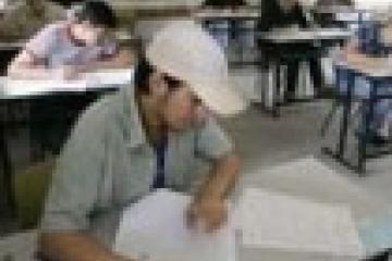 Казан университетлары студентлары арасында әдәби тәрҗемә конкурсы уздырылачак