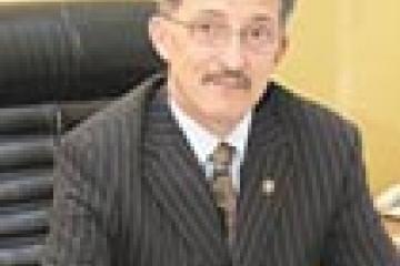 Татарстан Республикасы Мәгариф һәм фән министры Наил Вәлиевнең котлау сүзе