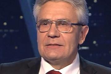 Россия фәннәр академиясе президенты БДИдан баш тартырга чакыра