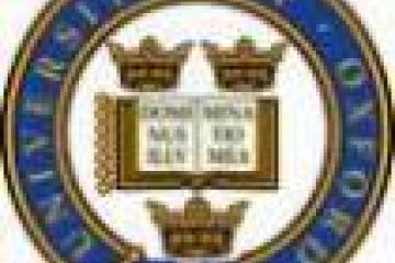 КДУның 125 студенты Оксфорд стипендиясенә лаек булды