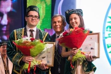Татар теле һәм әдәбияты Халыкара олимпиада җиңүчеләре билгеле (ИСЕМЛЕК)
