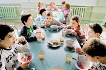 Казанның хәләл ризык ашатучы мәктәпләр һәм балалар бакчалары исемлеге