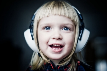 Белем.ру порталында укытучылар, укучылар, ата-аналар, тәрбиячеләр һәм нәни балалар өчен 16 аудиоальбом (400 дән артык аудиоресурс) урнаштырылды