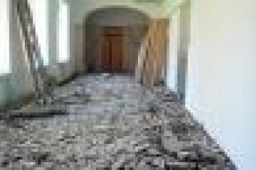 Быел Татарстанда 159 гомуми белем бирү учреждениеләрендә капиталь ремонт ясау пл