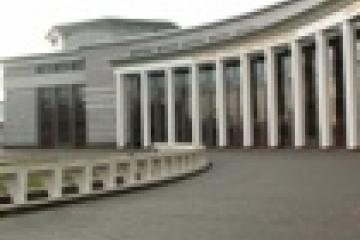 ТДГПУ Кембридж университетының Россиядәге Имтихан үзәге белән Меморандумны имзаларга җыена