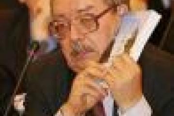 Туфан Миңнуллин