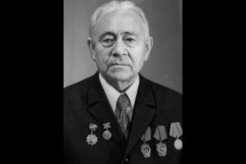 Белем.ру порталында Мирсәй Әмиргә багышланган викторина башланды!
