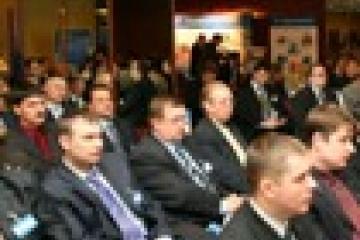"""""""Россиядә һәм чит илләрдә ислам белеме"""" Халыкара фәнни-гамәли конференция"""