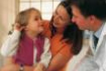 Начар ишетүче балаларның коммуникатив аралашу проблемалары