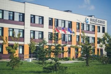 Татарстан илнең иң яхшы мәктәпләре рейтингы лидеры дип табылды