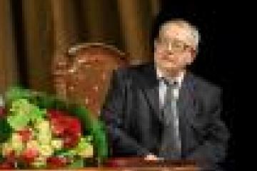Туфан Миңнуллин истәлегенә багышланган укытучыларның һәм укучыларның  I республи