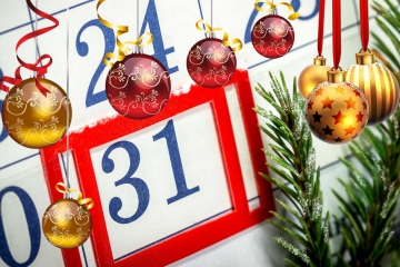 Мәгариф министрлыгы укытучылар өчен 30 һәм 31 декабрьне ял көне итүне сорады