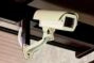БДИны видеокамералар күзәтәчәк