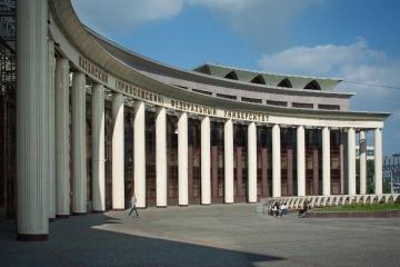 КФУ һәм Мәдәният министрлыгы татар халкы тарихы буенча телевизион олимпиада оештыра