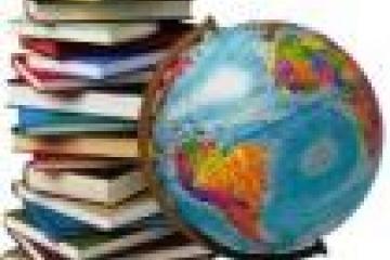 Төркия Республикасы университетларына кабул итү-сайлап алу имтиханы