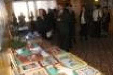 Кукмарада милли мәктәпләрдә рус әдәбиятын укыту буенча семинар үтәчәк