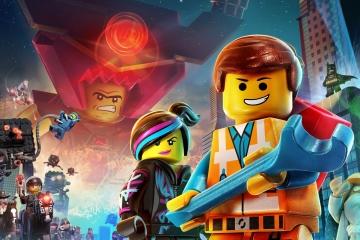 Чаллыда Lego балалар технопаркы төзеләчәк