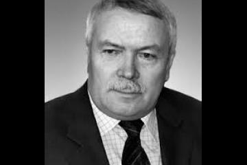 Марсель Галиев иҗаты