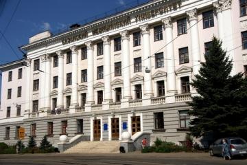 Казан дәүләт медицина университеты - Ачык ишекләр көне