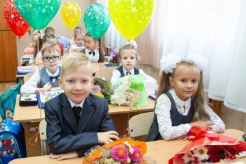 Татарстан Мәгариф министрлыгы мәктәпләргә укуларны оештыру буенча тәкъдимнәр җибәрде