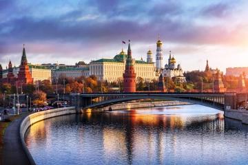 Татарстанның Мәскәүдәге вәкиллегендә туган телне саклау турында фикер алышу була