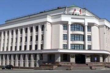 Татарстанның 42 мең беренче сыйныф укучысына «Мәдәни көндәлек» тапшырылачак