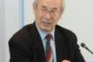 Хатыйп әфәнде Миңнегулов
