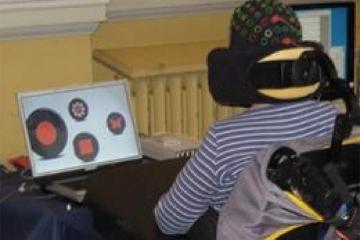 Компьютер белән баш миен турыдан-туры тоташтырырга тырышуның беренче нәтиҗәләре
