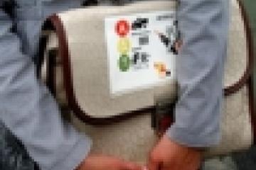 «Яңа буын мәгариф стандартлары: кулланышка кертү модельләре (белем бирүнең башла