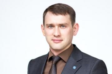 Ирек Ризванов Казан шәһәре Мәгариф идарәсе