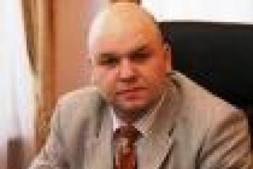 Сафиуллин Марат