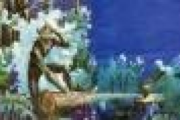 "Бүген ""Әкият"" курчак театрының кече залында кызыклы очрашу оештырыла"