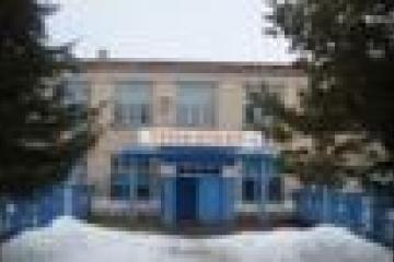 Аксубайның Иске Кыязлы урта мәктәбенә 12 миллион сумлык капиталь ремонт ясала