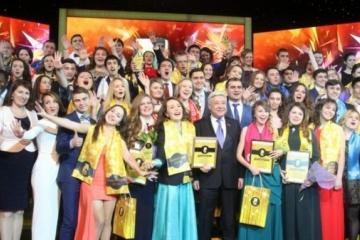 """Татарстанда """"Ел студенты - 2015"""" студентлар премиясенә 500ләп гариза кабул ителгән"""