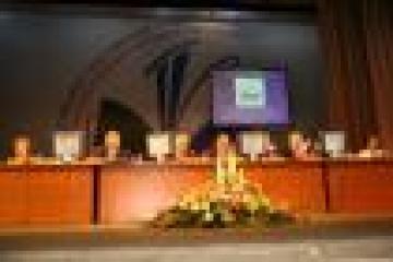 V Бөтенроссия татар теле һәм әдәбияты укытучылары съезды