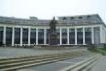 Татар дәүләт гуманитар-педагогика университеты