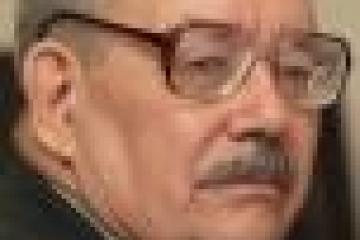 Туфан Миңнуллин каберенә таш куела