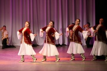 Уфа татарлары социаль челтәрләрдә