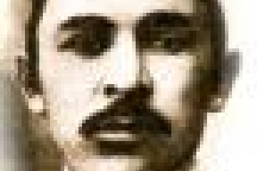 Җамал Вәлиди
