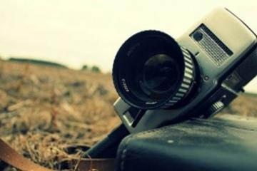 Яшел Үзән районында Каюм Насыйриның мифларына нигезләнгән фильм төшерәчәкләр