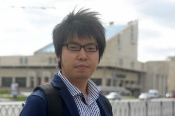 Юто Хишияма Япониядә татар телен өйрәтәчәк